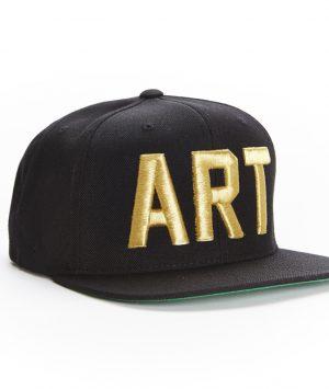 3734c1e5ef871 Hats Branded Arts x RFK Lookbook · Add to cart