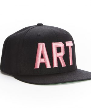 20150514_BrandedArts-Hats_029