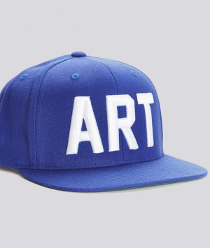 20150514_BrandedArts-Hats_046