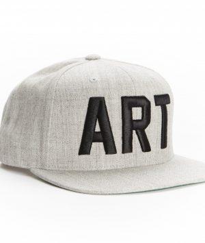 20150514_BrandedArts-Hats_018