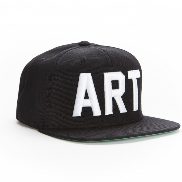 20150514_BrandedArts-Hats_023
