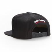 20150514_BrandedArts-Hats_026