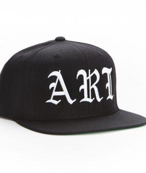 20150514_BrandedArts-Hats_033