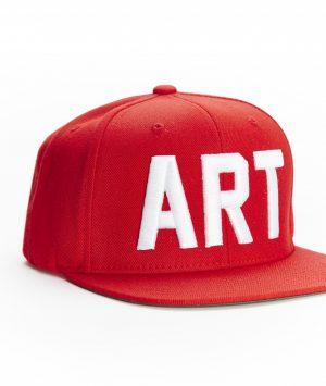 d42bafa9c7592 Add to cart · Hats Snapback Hat – Red White