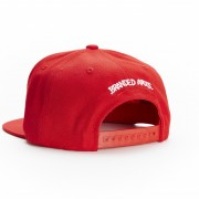 20150514_BrandedArts-Hats_045