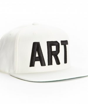 20150514_BrandedArts-Hats_054